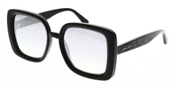Jimmy Choo Sunglasses JC-Cait S NS8 IC 54